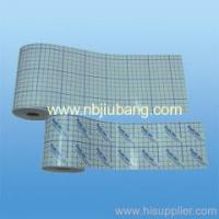 China Surgical dressings Wound-Dressing Tape on sale