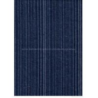 Buy cheap 8OZ T/C COLOR DENIM from wholesalers