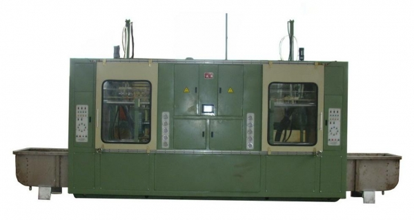 Cheap Injection Wax Machine for sale
