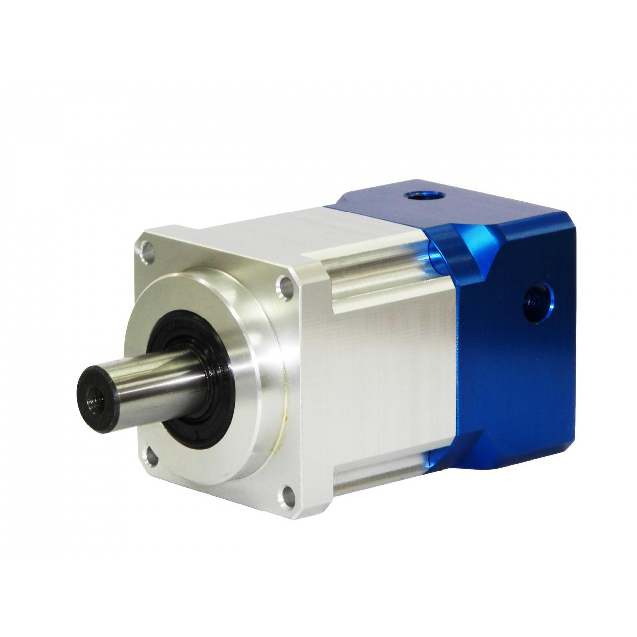 Best PHT Planetary Gear Reducer DS060 wholesale
