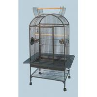 Buy cheap Parrot Cages Parrot Cages (SPC3002) product