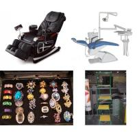 Best General Products wholesale