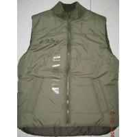 Buy cheap FALA VEST I from wholesalers