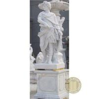 Buy cheap Sculpture Fxst-01 from wholesalers