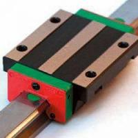 Best HIWIN Linear Guide, linear guideway wholesale
