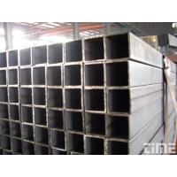 China Product category:Products > Steel Pipe > Square Rectangular Tube > ASTM Square,Rectangular Tube > ASTM Square,Rectangular Tube on sale