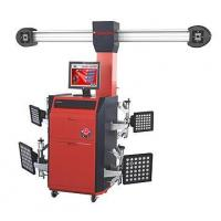 Buy cheap 3D Wheel Alignment SX-G8 from wholesalers