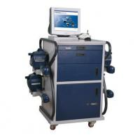 Buy cheap Laser Wheel alignment HC5800S from wholesalers