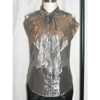 Best LADIES SHIRT (LPC00506) wholesale