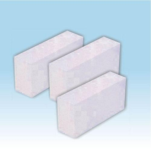 Cheap CHGseriesspecialinsulatingrefractorybricks for sale