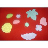 Buy cheap Gypsum Factory Aroma Stone from wholesalers