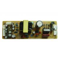 Buy cheap SWITCHING POWER SUPPLY>>PS For DVD>>WSP-005 product