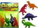 Best extreme stretchies dinosaurs wholesale
