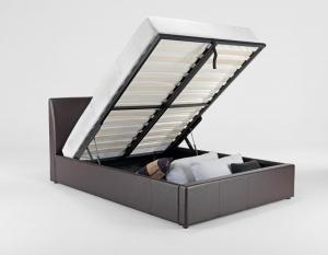 Cheap Ottoman Beds Bravo Ottoman Bed for sale