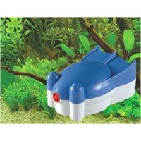 Best Bat man silent air pump SE-302 wholesale