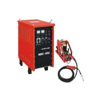 Best Tap CO2 Gas-shielded Welding Machine(Separate) wholesale