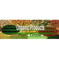 Best Organic Products - Food Grade wholesale