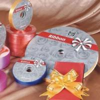 Best Shoes & Gift Bag Tape wholesale