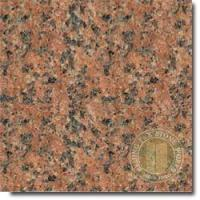 Cheap Granite fxgn01 for sale