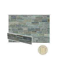 Cheap Mosaic &  Medallion Fxmed-01 for sale
