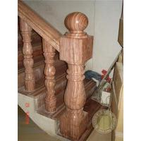 Cheap Handrail & Baluster Fxhand-01 for sale