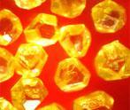 Buy cheap Synthetic Diamond JXD 2225 from wholesalers