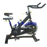 Buy cheap Spinning Bike Products > Spinning Bike > HY-SP0709P/ spinning bike,exercise bikeCE/Rohs from wholesalers