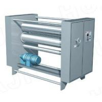 Best New Product Launch two-roll cutmachine wholesale