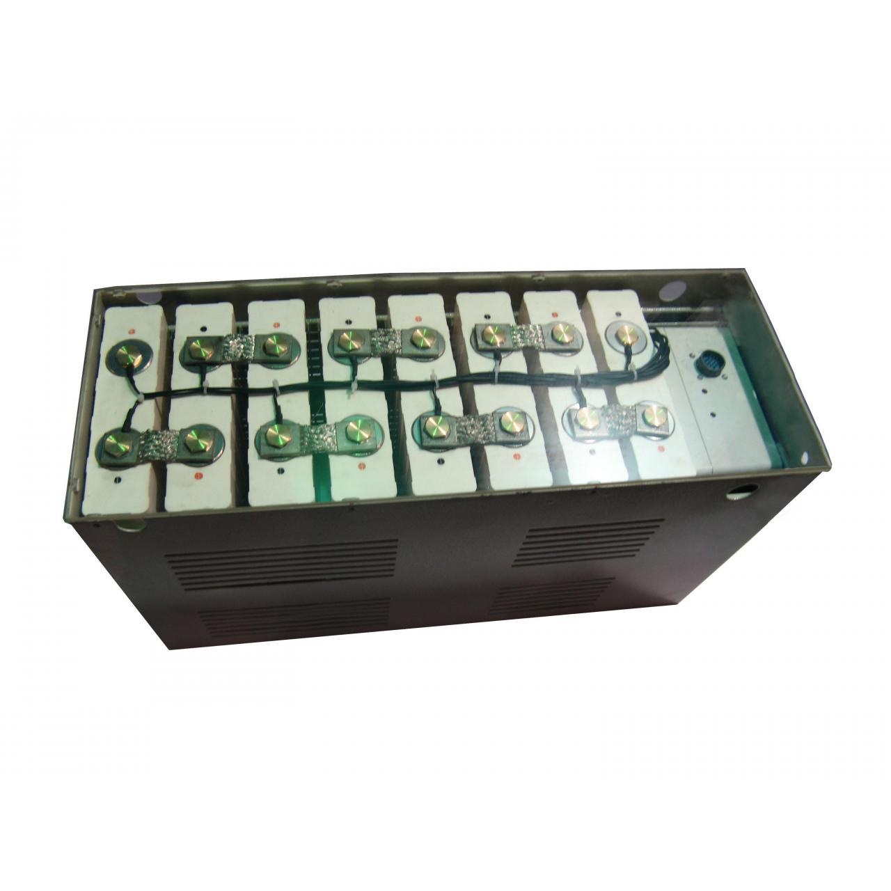 Best Lithium  Battery  PACKS Product  LiFePO4 battery module for electric vehicles wholesale