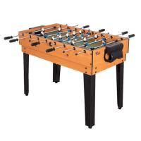 Table game TK9945 for sale