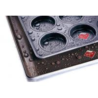 China Agent Products AGENT PRODUCTS >>  >> Non-sticking baking pan on sale