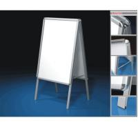 Best Poster stand TW-H006 wholesale