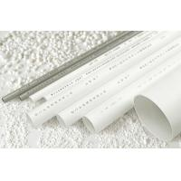 Best PVC PIPES UPVC PIPES FOR WATER DRAINAGE wholesale