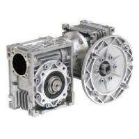 Best Double Combination NMRV worm-gear speed reducers wholesale