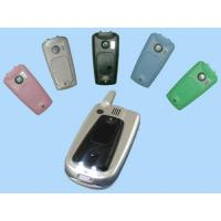 China LED lighting product MT01B:Mobile Torch with mobile sensor on sale