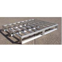 Best You are here:Metel Framework > Metal Pallet > Metal Pallet > Custom Metal Pallet wholesale