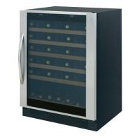 Buy cheap Wine Cooler wine cooler WR155IST from wholesalers