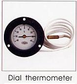 Best Door & Accessory Parts Dial thermometer wholesale