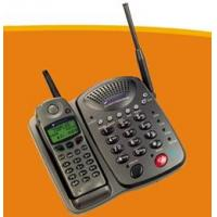 Best |Product Show >> Micro Electronics>>Cordless Telephone Seri>>FD-358 wholesale