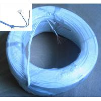 Best Compensating Cable/Wire Heat resistant compensating cable wholesale
