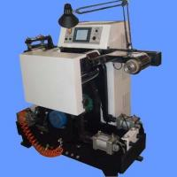 China Hologram Recombining Machine(Pic) Label Embossing Machie(Pic) on sale