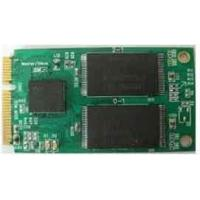 Best SSD(Solid State Drive) IDE PCIE MiniSSD wholesale
