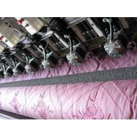 Best Quilting Products Section Single Needle Row Quilting Embroidery Machine wholesale