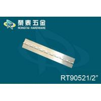 Best Piano Hinge piano hinge wholesale