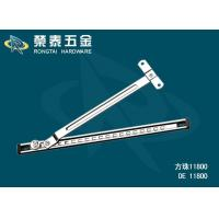 Best Position Hinge Series DE 11800 wholesale