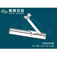 Best Position Hinge Series CL 11800 wholesale