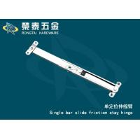 Best Position Hinge Series SB 12700 wholesale