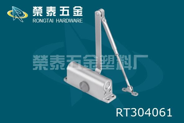 Cheap Door Control Hardware Door closer for sale