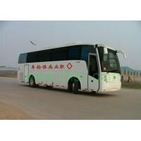 Best Clinic trairers & buses Details>>  Medical Bus wholesale