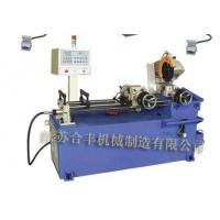 China Cutting Machine YJ275NC-Q Pneumatic Metal Saw Machine on sale